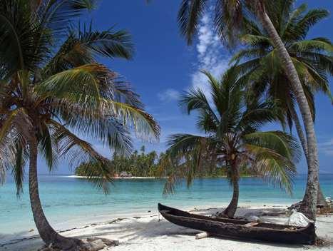 ocean-scene-paradise[1]