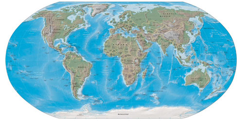 worldmap_menu
