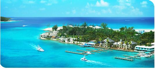 Bimini Bahamas  City new picture : Diving Bimini Bahamas | The Scuba Lady's Blog